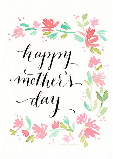 Happy Mothers Day To Sheryl by 361 Best Images About 1 Free Prints And Fonts On