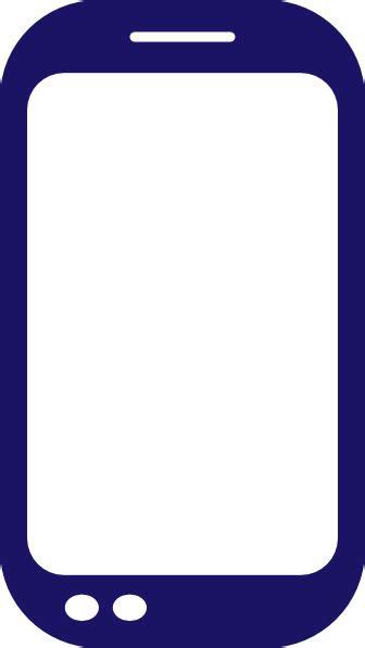 sketchbook windows phone smartphone clip at clker vector clip