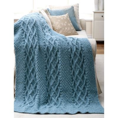 free patterns afghan knitting top 37 free cabled blanket and afghan knitting patterns