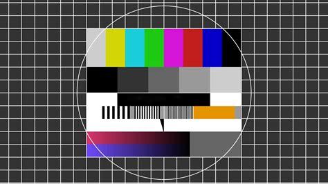 tv test pattern iphone wallpaper testbild f 252 r imac 27 quot wallpaper galerie mactechnews de