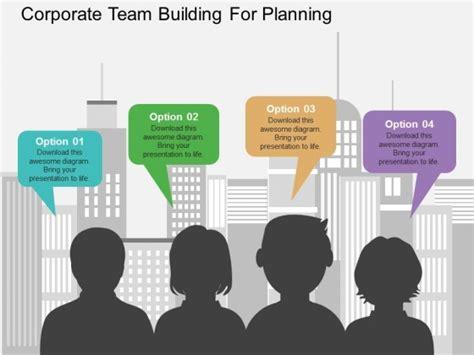 Team Building Powerpoint Presentation Templates by Team Building Powerpoint Presentation Ppt Fitfloptw Info