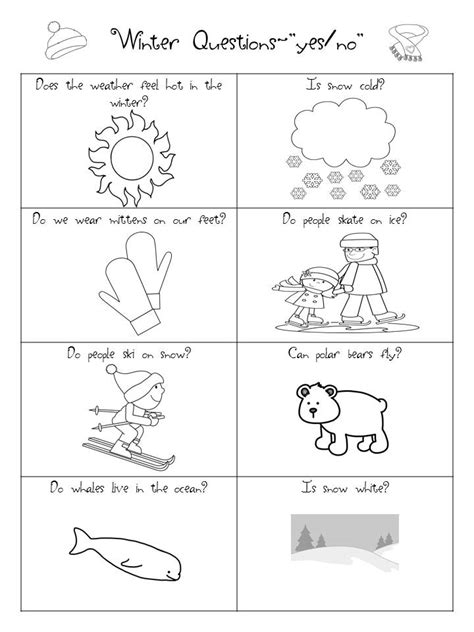 preschool printable language activities 28 worksheet for preschool language 1000 ideas