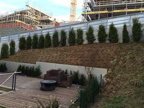 terrasse umbauen terrassen umbau argau