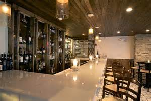 classic lighting bar interior design ammos restaurant new york by design design gallery