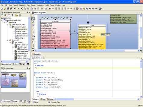 linux visio stencils engineering visio stencils