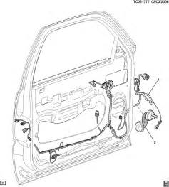 p 2000 gmc wiring diagram get free image about wiring diagram