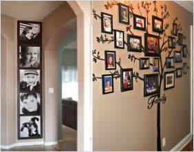 Hallway Wall Decor by Related Keywords Suggestions For Hallway Wall Decorating