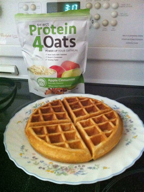 protein 4 oats pes protein 4 oats bodybuilding forums