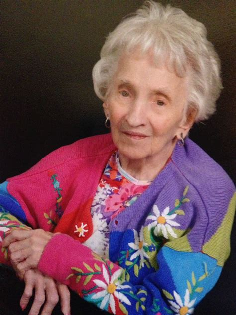 crosser funeral home 28 images ella crosser obituary