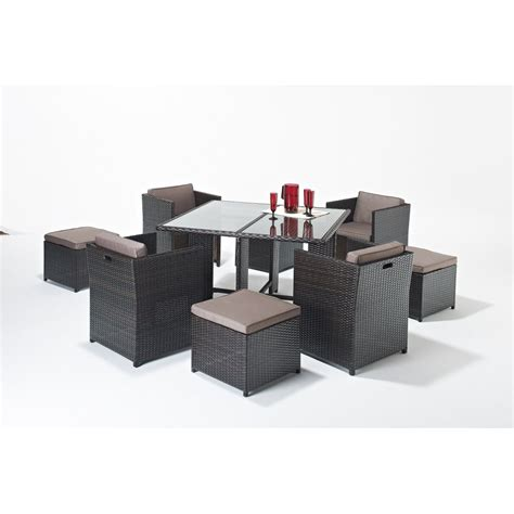 Popular Leaders Outdoor Furniture All Home Decorations Leader Outdoor Furniture