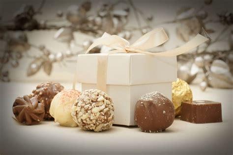 kulinarische weihnachtsgeschenke selber machen tipps