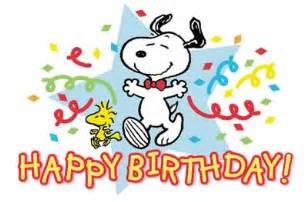 birthday card snoopy birthday greeting cards snoopy birthday cards