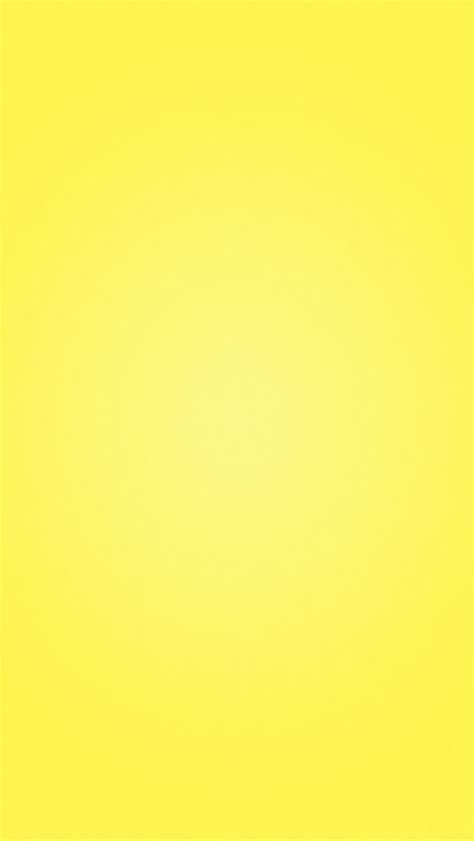wallpaper yellow iphone 5c lemon yellow iphone wallpaper hd