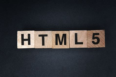 html5 typography html5 designers we design beautiful adverts for gdn