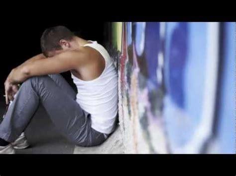 sandra dupont mft los angeles teen therapist teen therapist adolescent phase of life coach sandra