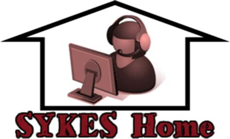 what is sykes and how can it help you work from