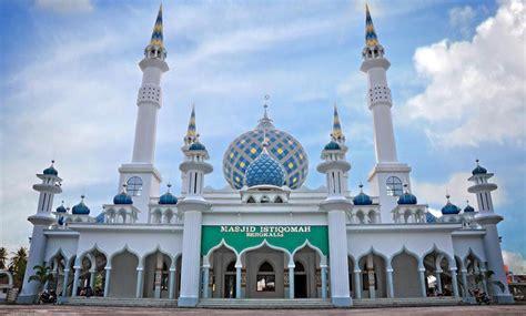 Jadwal Solat Masjid jadwal shalat archives jam digital masjid daftar harga