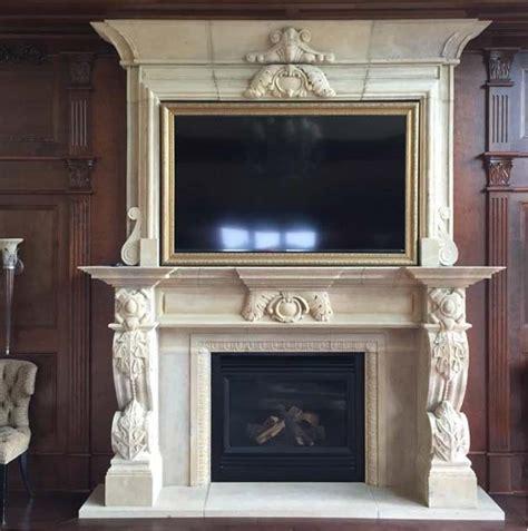 Spokane Fireplace spokane fireplace world carving