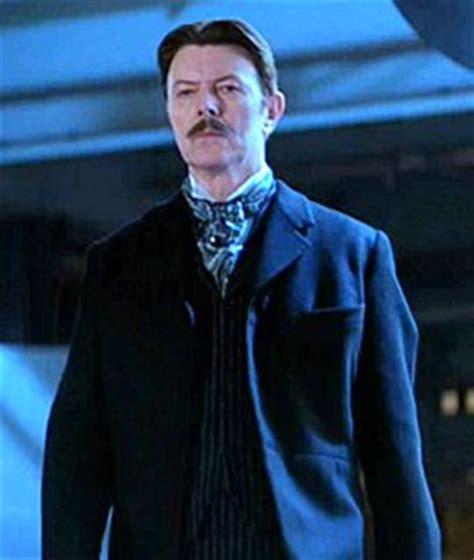 Nikola Tesla David Bowie Nuvole Cinefile Nuvolette Colorate Pagina 5