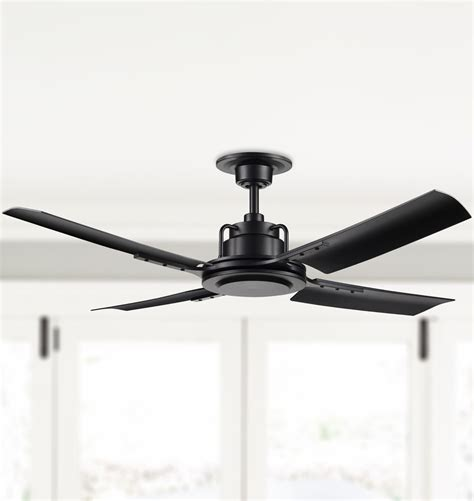 industrial cage ceiling fan ceiling interesting industrial ceiling fan industrial