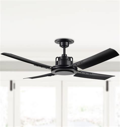 industrial looking ceiling fans ceiling interesting industrial ceiling fan industrial