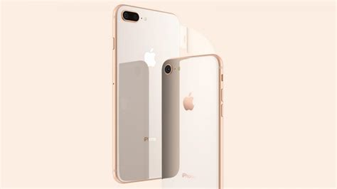 the best iphone 8 and iphone 8 plus deals the best deals from mobiles co uk expert reviews