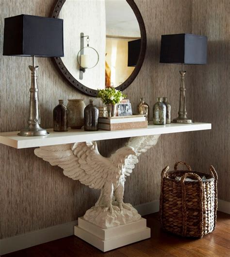 entrance table with mirror entrance table and mirror ideas for home