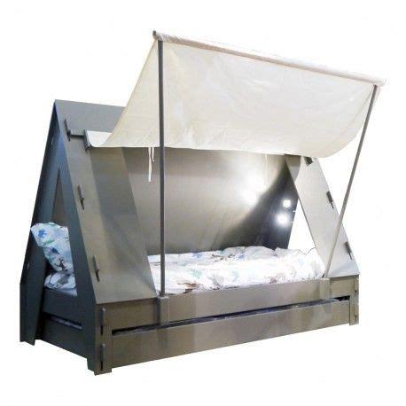 Tente Lit Bébé by Les 25 Meilleures Id 233 Es De La Cat 233 Gorie Tente Pour Lits