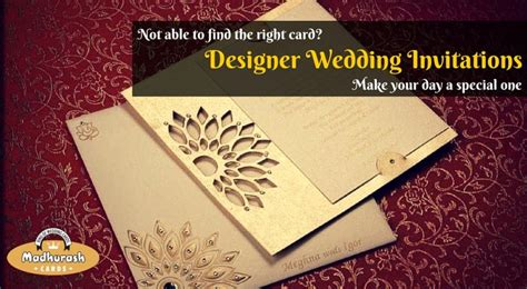 trendy wedding invitation cards add a touch of elegance luxury to your weddings with