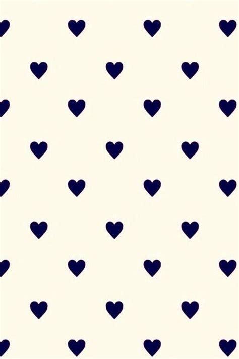 heart wallpaper pinterest cute background hearts technology pinterest cute