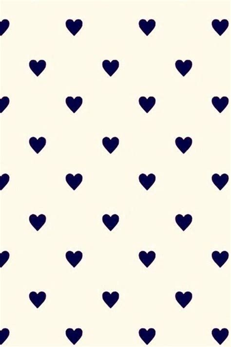 cute background hearts technology pinterest cute