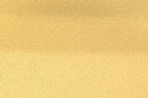 Light Sand by Tamiya Texture Paint 100ml Light Sand Snm Stuff