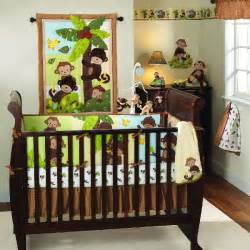 bedding for room 30 colorful and contemporary baby bedding ideas for boys