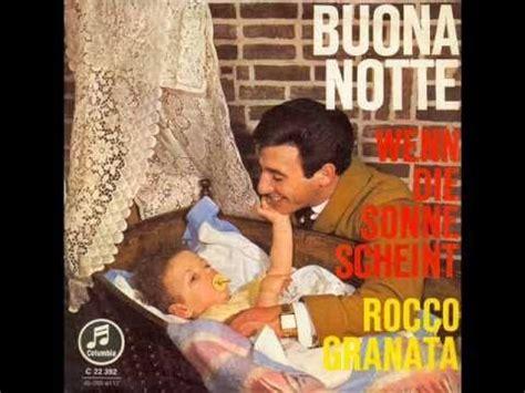marina rocco granata movie 34 best rocco granata images on pinterest music cinema