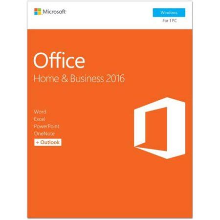 microsoft office business card templates awesome microsoft word