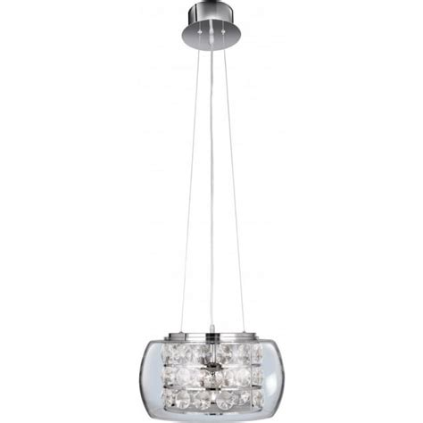 Halogen Pendant Lighting Searchlight Lighting 10 Light Halogen Ceiling Pendant Lighting Type From Castlegate Lights Uk