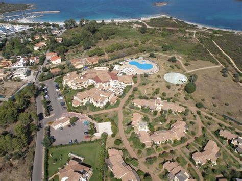 baia porto porto ottiolu hotel club baia porto sardinia budoni best reviews