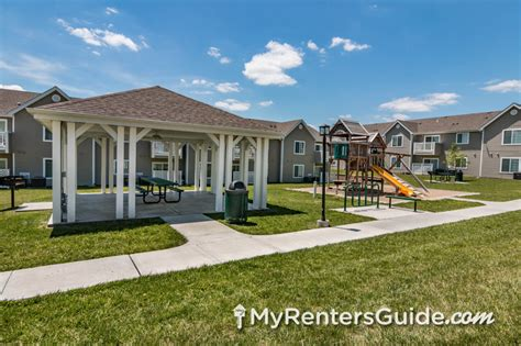 one bedroom apartments in junction city ks hickory hills residences apartments for rent junction