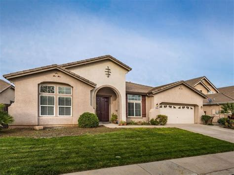 elk grove real estate elk grove ca homes for sale zillow