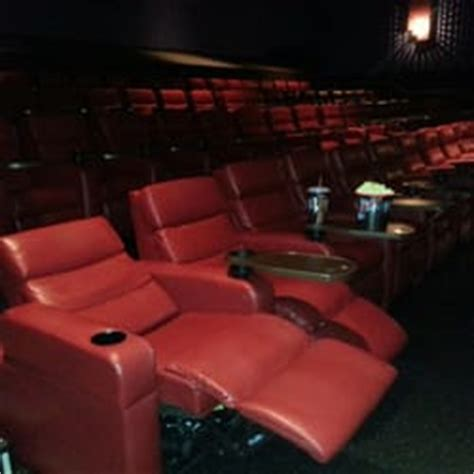 recliner movie theater las vegas galaxy green valley luxury theatre 350 photos 719