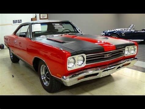 cherry buys plymouth 472 best plymouth gtx images on