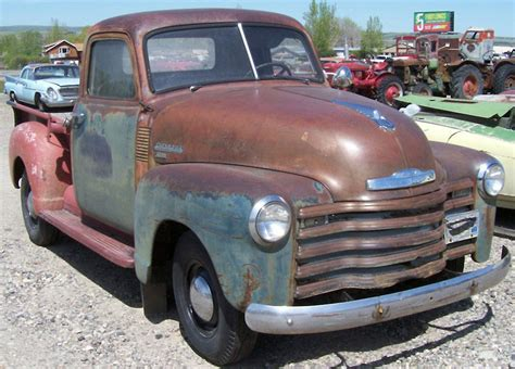 1949 chevrolet truck for sale 1949 chevrolet 1 2 ton green for sale