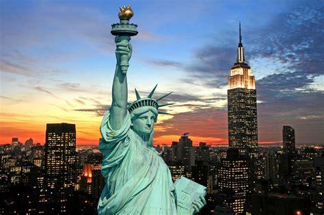 imagenes para fondo de pantalla nuevas imagenes de las 7 mas lujosas ciudades del mundo