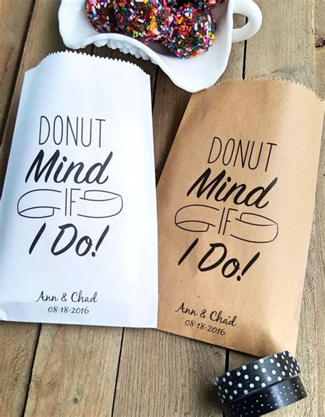 Mind If I Do You A Favor by 20 Best Ideas About Donut Wedding Cake On