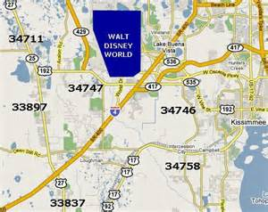 kissimmee florida zip code map hightower realty rental homes for sale in florida