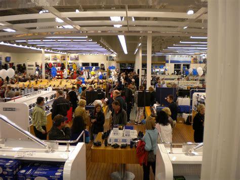 west marine seabrook nh west marine store