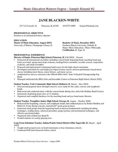 teacher cover letter example sample