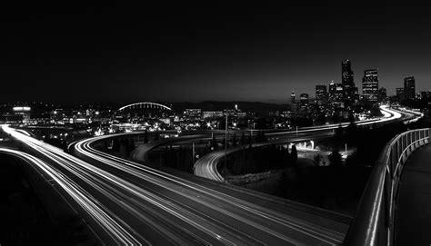 seattle city light change of address city skylines at rajesh korde photography