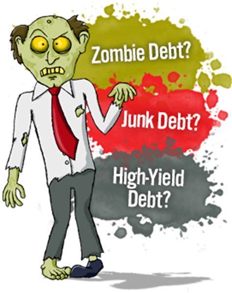 Debt Dispute Letter Statute Of Limitations Debt Statute Of Limitations 187 Fair Debt Collection