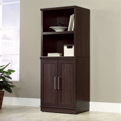 Stackable Storage Cabinets by Stackable Mulit Purpose Storage Cabinet With Adjustable